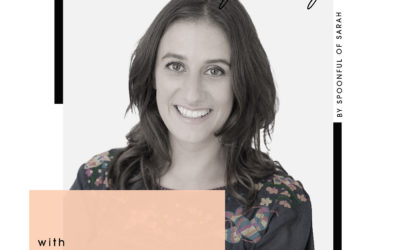Dr Elise Bialylew // World Happiness Day with the happiness doctor