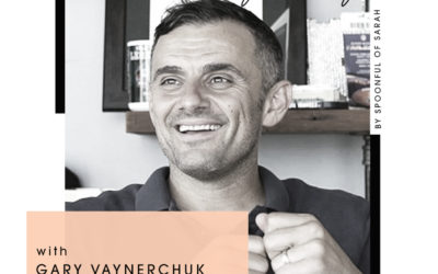 Gary Vee // The Vaynerchucking legend